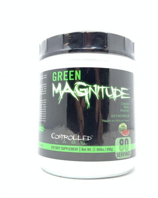 GreenMagnitudeJPG