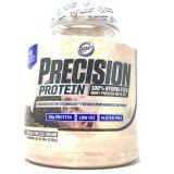 Hi-Tech Pharma: Precision Protein 5lb