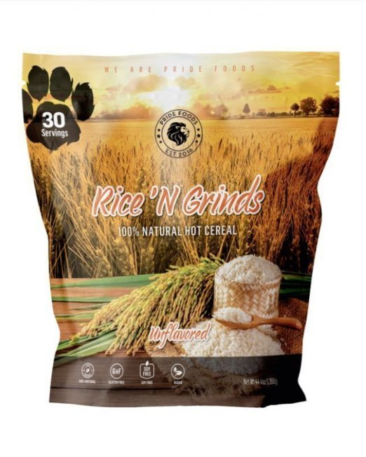 RiceNGrinds30serv