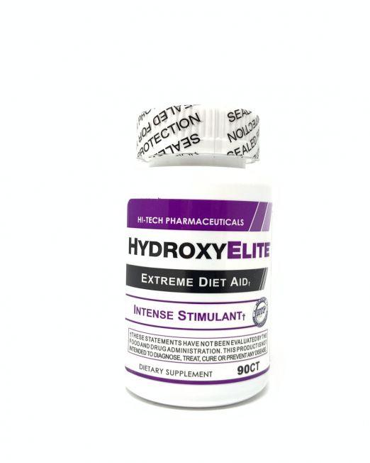 rsz_hydroxyelite