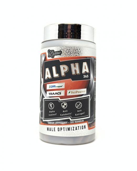 Alpha365JPG