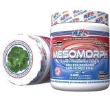 Mesoporph