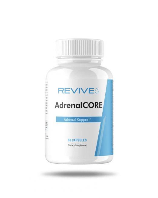 adrenalcore