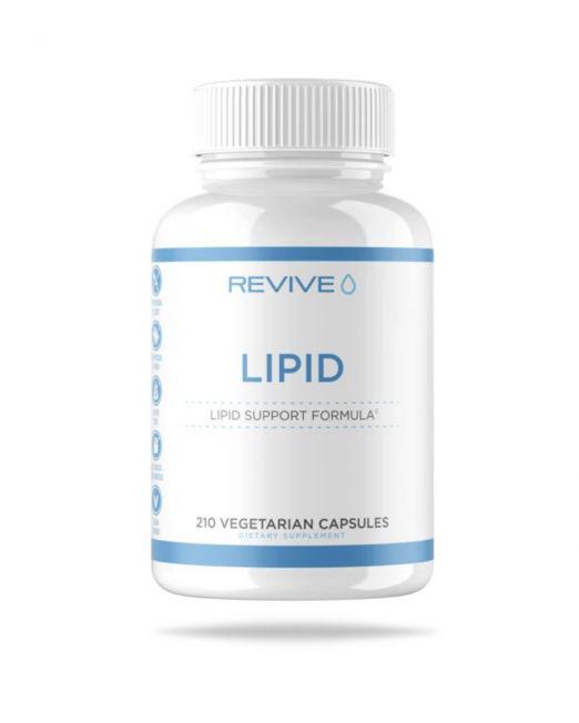 ReviveLipid