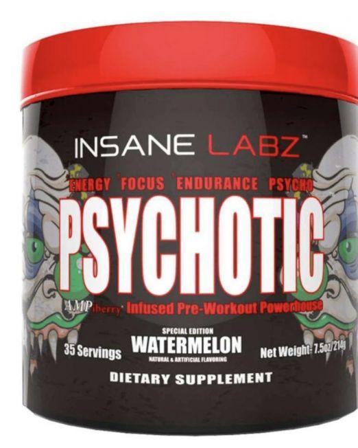 psychoticwatermelon