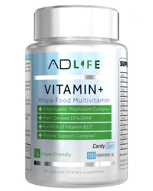Vitamin-