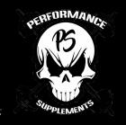 Performance Supplements